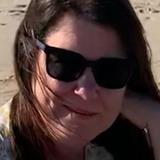 Deb from Tustin | Woman | 58 years old | Sagittarius