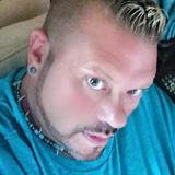 Scott from Cincinnati | Man | 53 years old | Pisces