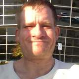 Robbie from Marble Hill   Man   49 years old   Cancer
