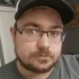 Jamie from Selkirk | Man | 32 years old | Taurus