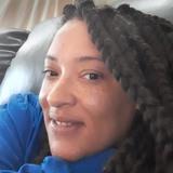 Arnekakepf from Wiggins   Woman   35 years old   Aries