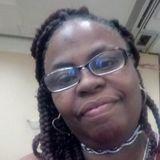 Angie from Hampton   Woman   57 years old   Sagittarius