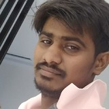 Sri from Secunderabad   Man   24 years old   Leo