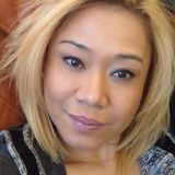Asian Women in North Carolina #5