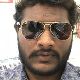 Raju from Bhongir | Man | 25 years old | Scorpio