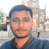 Rajan from Belgaum | Man | 28 years old | Pisces