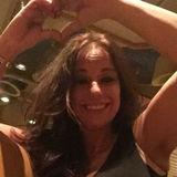Cc from Hartford | Woman | 48 years old | Sagittarius