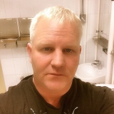 Mike from Dubai | Man | 49 years old | Capricorn