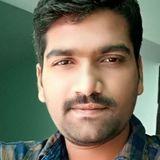 Vinay from Narasaraopet | Man | 32 years old | Taurus