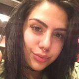 Lilo from Friedberg   Woman   23 years old   Capricorn