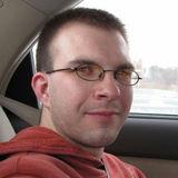 Lsoko from Goodrich | Man | 37 years old | Virgo