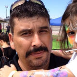 Barreiro from Chula Vista | Man | 44 years old | Leo
