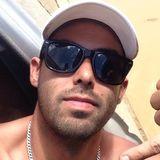 Badboy from Culleredo   Man   32 years old   Aries