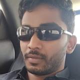 Dinakar from Kolar   Man   26 years old   Pisces