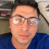 Edgaryslas07Zs from Green Valley   Man   28 years old   Taurus