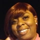 Cherish from Sarasota | Woman | 32 years old | Virgo