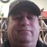 Tony from Sauk Centre | Man | 59 years old | Capricorn