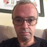Edu from Huesca | Man | 49 years old | Leo