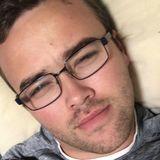 Bmanrobertson from Midland | Man | 26 years old | Taurus