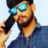 Ahmedabad Dating-Club