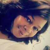 Raindoe from Waterbury | Woman | 35 years old | Virgo