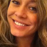 Kayla from Aurora   Woman   29 years old   Sagittarius