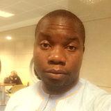 Kingdavid from Sharjah | Man | 33 years old | Gemini