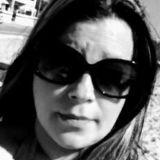 Italianprincess from San Jacinto | Woman | 42 years old | Libra