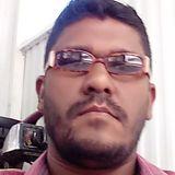 Sal from Port Louis | Man | 39 years old | Gemini