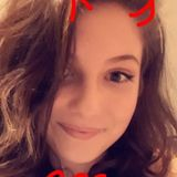 Lena from Palm Bay | Woman | 19 years old | Aquarius