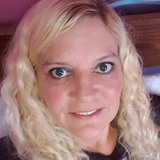Thelma from Rogersville | Woman | 48 years old | Aquarius