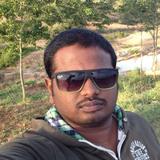 Harikrishna from Kundan | Man | 31 years old | Libra