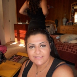 Jojo from Orland Park | Woman | 37 years old | Cancer