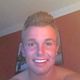 Jwhite from Clacton-on-Sea | Man | 28 years old | Leo