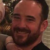 Sark from Dauphin | Man | 42 years old | Gemini