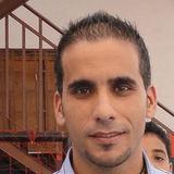 Zmatrix from At Ta'if | Man | 37 years old | Scorpio