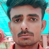 Jogendrasingh from Raichur | Man | 26 years old | Libra