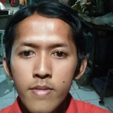 Zenal from Cileunyi | Man | 27 years old | Cancer