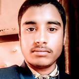 Keshavkashyap from Rohtak | Man | 20 years old | Aquarius