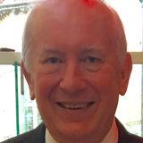 Deesyd from London Borough of Harrow | Man | 69 years old | Sagittarius