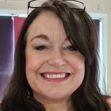 Lj from Mansfield | Woman | 56 years old | Capricorn
