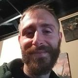 Kuttix from Racine | Man | 35 years old | Aquarius