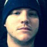 Bigjohnson from Williamsport | Man | 27 years old | Libra