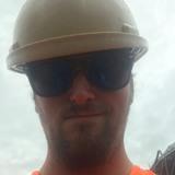Batmansballs from Salisbury | Man | 30 years old | Sagittarius
