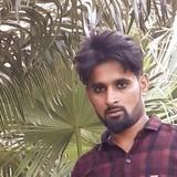 Shahidzahara from Sagar | Man | 25 years old | Cancer
