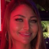 Zazazizan from Kuala Lumpur | Woman | 27 years old | Capricorn