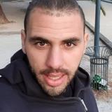 Eddy from La Seyne-sur-Mer | Man | 32 years old | Virgo