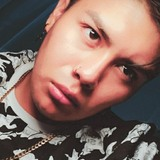 Cris from North Bergen | Man | 22 years old | Capricorn