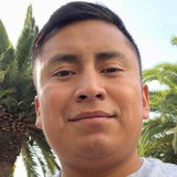 Yeto from Hayward | Man | 26 years old | Cancer