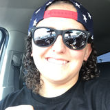 Katlyn from Peoria | Woman | 25 years old | Sagittarius